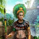 play treasures of montezuma html5 game