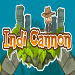 play indi cannon html5 game