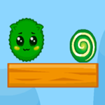 play red and green 2 html5 game