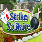 Play strike solitaire html5 game