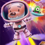 Play Spaced Out html 5 mobile game