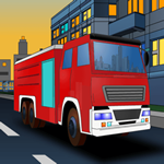Play vehicles html5 game