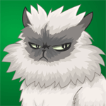 Play What Famous Cat Are You html 5 mobile game