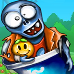 lpay zombie launcher 2 html5 game