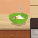 Play Italian Tiramisu: Cooking With Emma html 5 mobile game