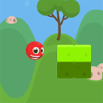 Play Red Head html 5 mobile game