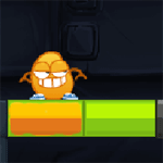 Play The Green Mission: Inside a Cave html 5 mobile game