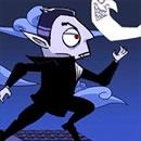 Dracula Quest RFB